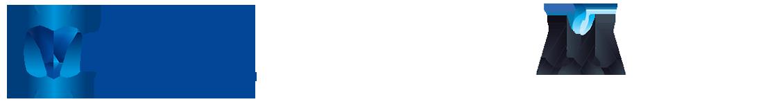 logo-merlan-inverse2